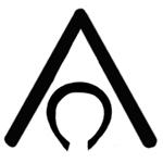 alpha_omega_im_s_1_hanmom.jpg
